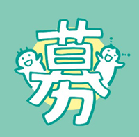 icon-003