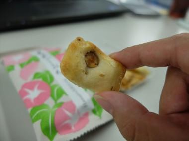お煎餅-3