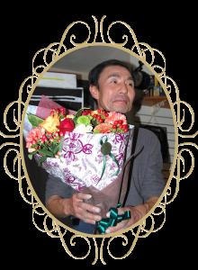 Furukawa透過リサイズ